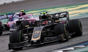 Steiner warns F1 against rushing into change in 2021