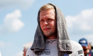 Magnussen: Bring F1 back to the Nordschleife!