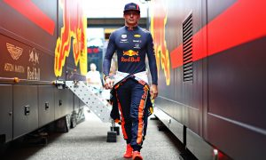 Horner: 'Mature' Verstappen gets the big picture