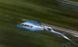 Hungaroring Speed Trap: who is the fastest of them all?
