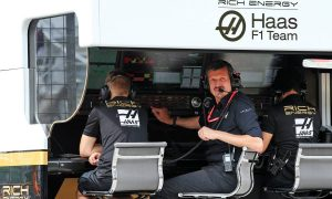 Steiner sanguine over addition of extra race in 2020