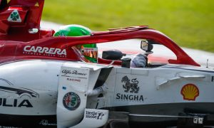Vasseur: Alfa Romeo must make better use of opportunities