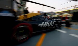 Haas' lousy season will hit 2020 budget - Steiner