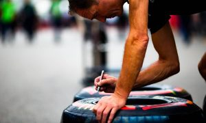 Pirelli primer: which tyres for the Russian Grand Prix?