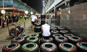 Pirelli opposes 2021 plan to limit tyre usage in free practice