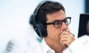 Mercedes will 'turn weaknesses into strengths' - Wolff