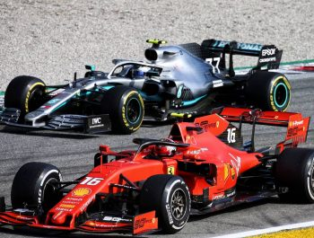 F1 News and Results   Latest 2019 Formula 1 news from F1i com