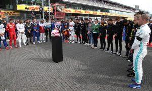 FIA initiates investigation into Anthoine Hubert crash
