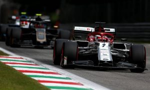 F1 drivers warned not to indulge in backing-off qualie tactics