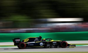 Monza Speed Trap: who is the fastest of them all?