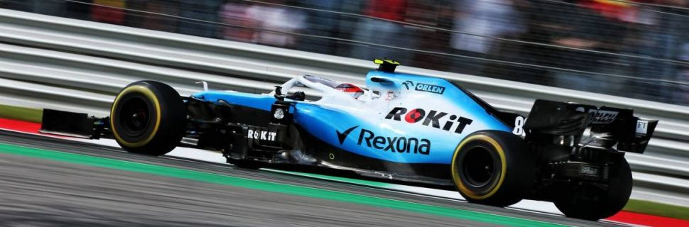 F1 News and Results | Latest 2019 Formula 1 news from F1i com