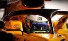 Lando Norris (GBR), McLaren F1 Team 21.09.2019.