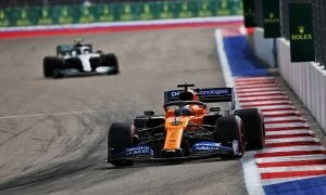 McLaren set to ditch Renault and partner with Mercedes!