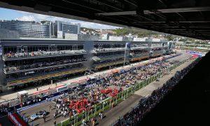 F1 team bosses 'block trial of qualifying races' in 2020