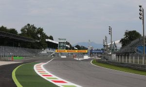 FIA increases punishment for track limits abuse at Parabolica