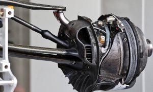 FIA delays standard brake supplier plans for 2021