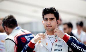 Correa criticizes FIA for lack of support during critical period