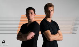 McLaren SP reveals 2020 IndyCar line-up - drops Hinchcliffe