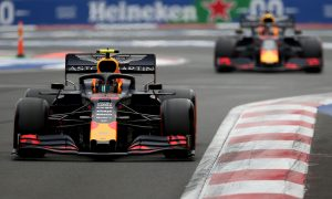 Marko 'annoyed' by Red Bull setbacks given 'fast car'