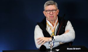 Brawn warns: Cost-cap breach could result in title loss