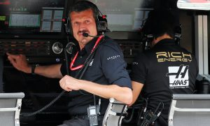 FIA ready to levy severe punishment on Steiner