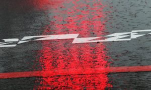 F1 and FIA issue joint statement on Typhoon Hagibis
