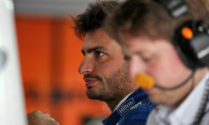 Barrichello advises Sainz to take up 'meditation' before joining Ferrari