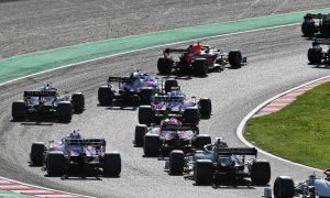 Vietnam Grand Prix next in line for cancellation?