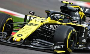 Renault admits illegal brake system was used before 2019