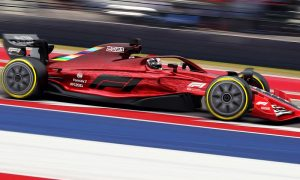 Brawn: New F1 governance will prevent regulation loopholes!