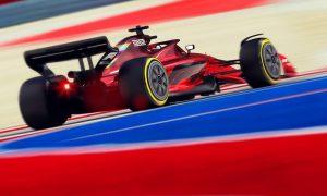 FIA trusts teams will report loopholes in 2021 regs