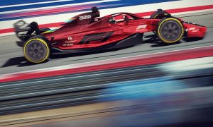Formula 1 teams agree to delay introduction of 2021 rules