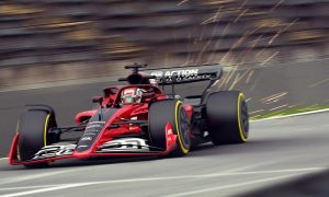 Drivers weigh in on prospect of racing 'slower' cars in 2021