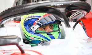 Massa: Formula E now preferred plan B for F1 drivers
