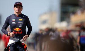 Jos Verstappen: Ferrari cheating allegations not smart but 'understandable'