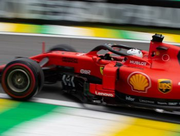 FIA reportedly takes action over Ferrari fuel system