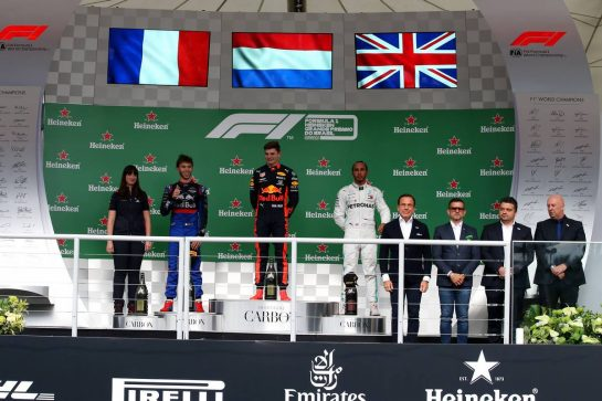 Hannah Schmitz 