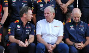 Ferrari-gate: Red Bull won't let FIA off the hook