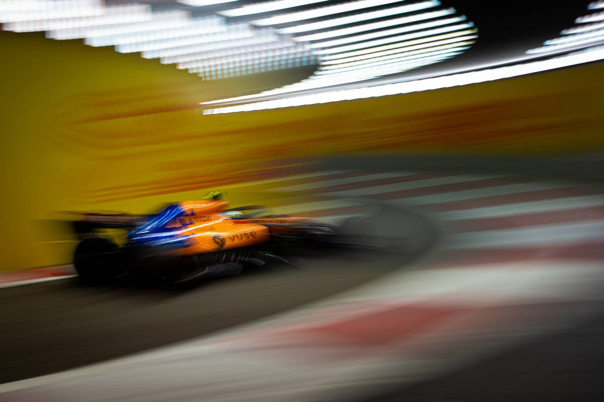 Sainz over the moon with sixth place in championship: