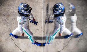 Bottas' best race ever feels like it happened 'to someone else'