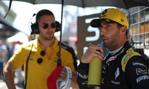 Dismal Austrian GP was psychological turning point for Ricciardo