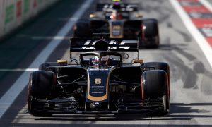 F1i Team Reviews for 2019: Haas F1 Team