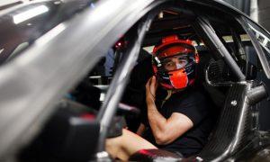 Kubica set for DTM test at Jerez with BMW Motorsport