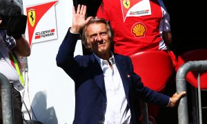 Montezemolo: Ferrari must sustain title fight 'to the end'