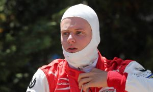 Schumacher: Second F2 season a 'head start' on 2021 F1 campaign