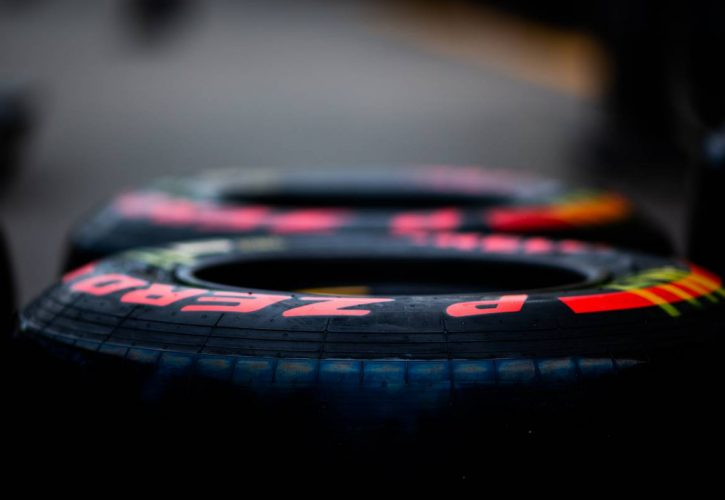 Formula 1 teams reject new Pirelli tyres for 2020 season