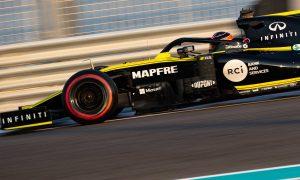 Pirelli sets deadline for decision on 2020 tyres