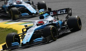 F1i Team Reviews for 2019: Williams