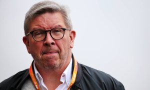 Brawn defends F1's weird 'Fastest Driver Ever' ranking