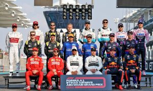 A final look at Formula 1's Class of 2019